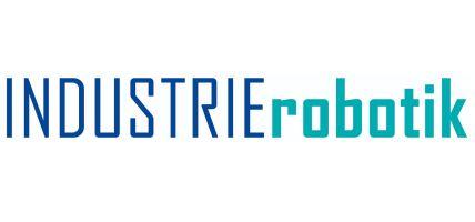 Industrierobotik Konferenz