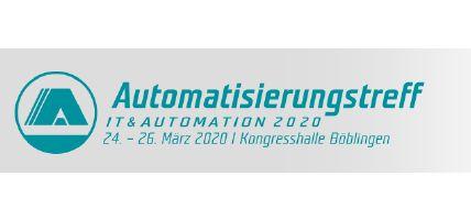 Automatisierungstreff
