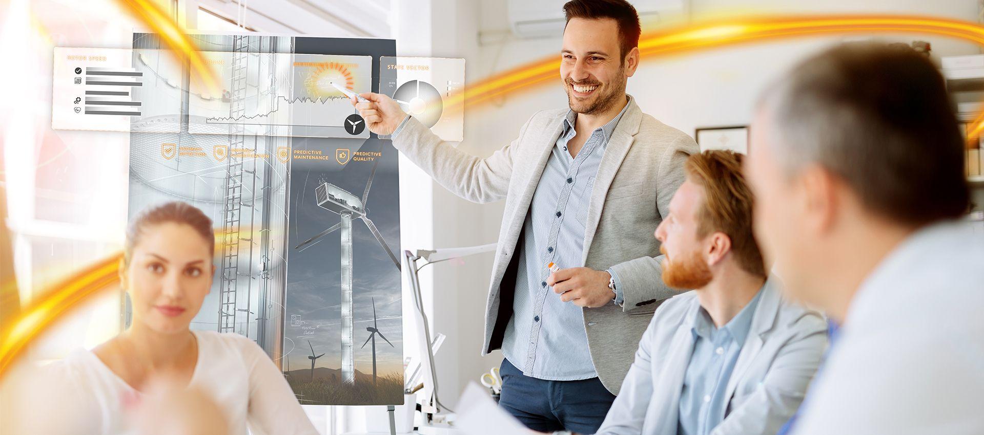 Windenergie Forum 2020