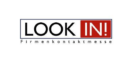 LOOK IN! Firmenkontaktmesse