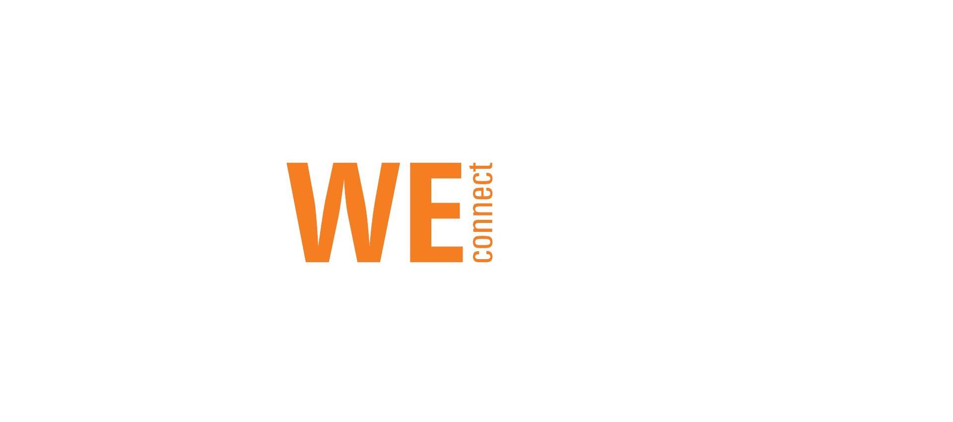 Weidmüller müşteri dergisi WEconnect'in dördüncü sayısı çıktı!