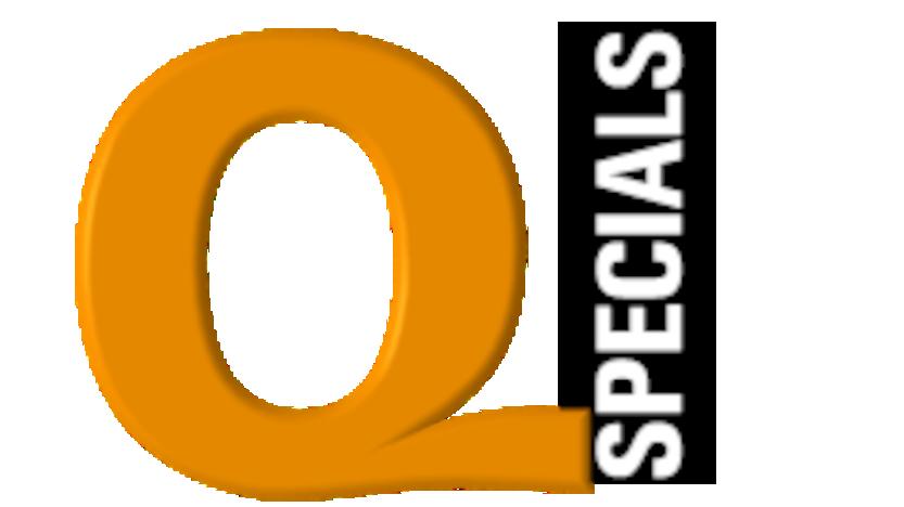 Q Specials Canada