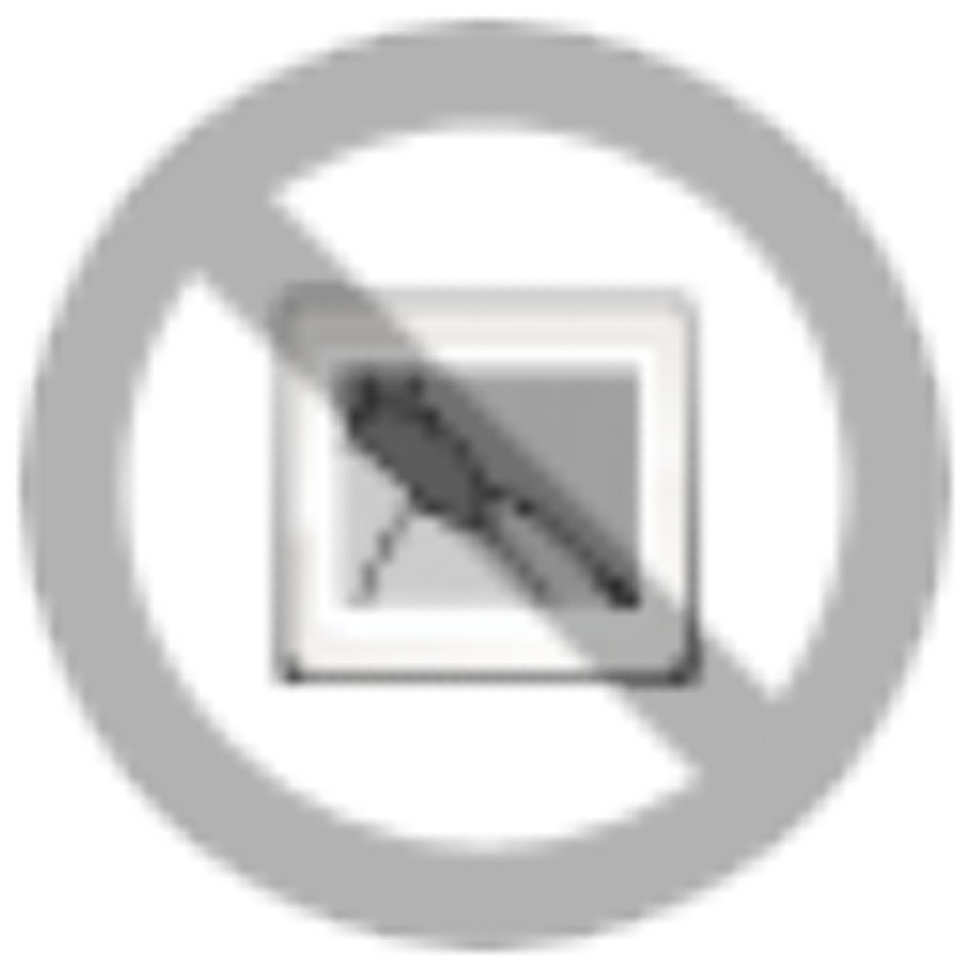 Klippon® Connect TTB sorkapocs konfigurációk