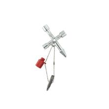 Ключи от шкафа