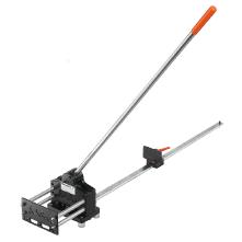 Инструмент для резки и пробивки клеммных колодок