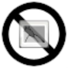Repairs printers and automatic machines