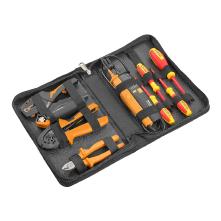 Сумки для инструментов
