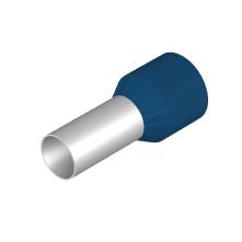 Манжеты на концах проводов с пластиковым воротником