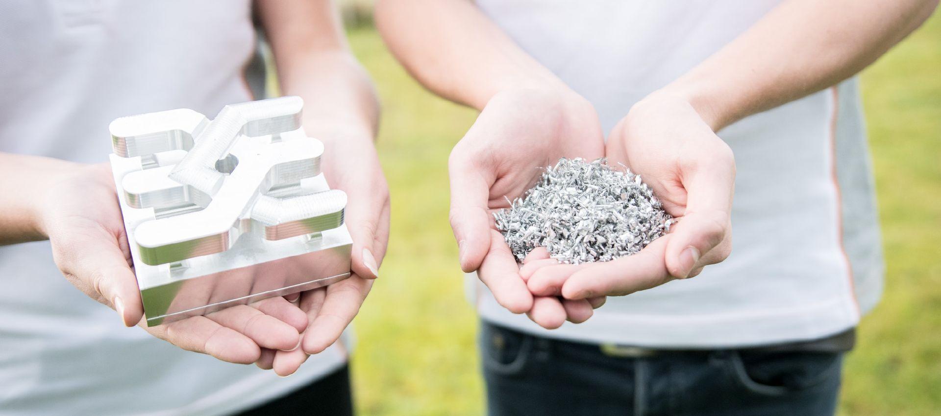 Environmental Product Compliance & Declaration of Conformity