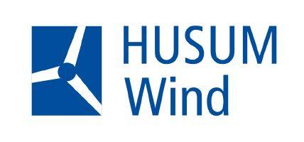 Husum Wind