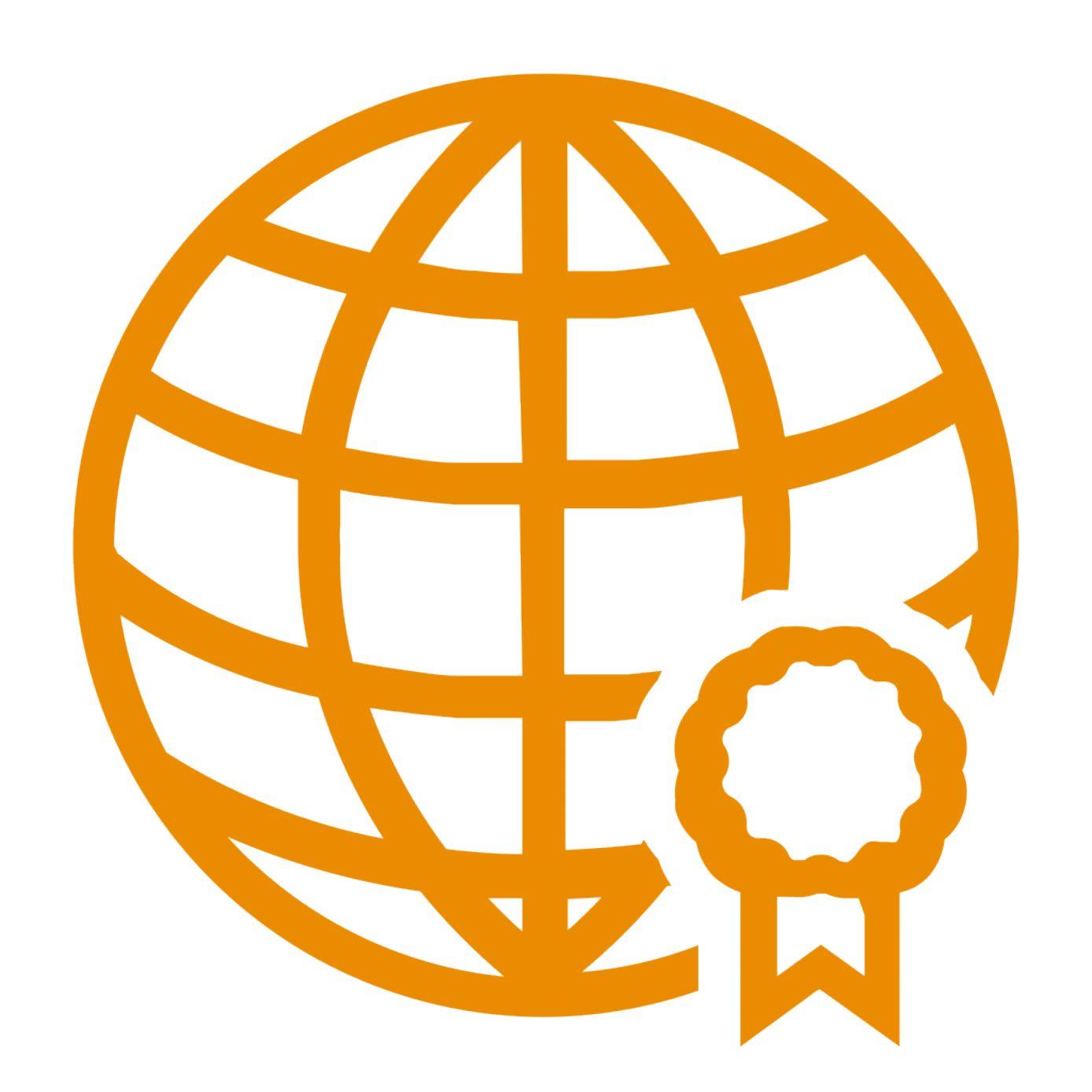 Weidmüller Certification Service